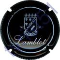 LAMBLOT Patrick n°02 noir et blanc
