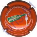 RIBAILLE-VUATTIER n°04 orange