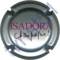 TRIBAUT n°16 cuvée Isadora