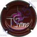 BAGNOST A. n°13 TG Vins bordeaux