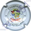 DE CASTELLANE n°63