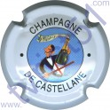 DE CASTELLANE n°61