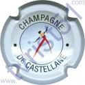 DE CASTELLANE n°50