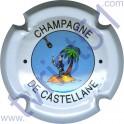 DE CASTELLANE n°65