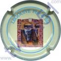 LE GOUIVE P. & F. n°08 Portes Ouvertes 2012