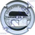LE GOUIVE P. & F. n°05 Portes Ouvertes 2009
