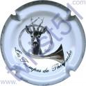 ARMAND BRUNO n°01 Les Trompes de Thiérache