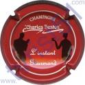 COTEAUX SIX CHARLES HESTON n°09 Instant gourmand