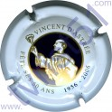 ASTREE Vincent n°10 50 ans fond blanc