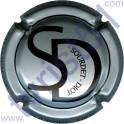 SOURDET-DIOT n°13 argent