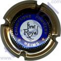 POMMERY n°091 Brut Royal