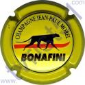 MOREL Jean-Paul n°05 Bonafini
