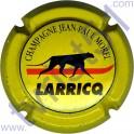 MOREL Jean-Paul n°05 Larricq