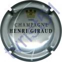 GIRAUD Henri n°10 Cuvée Esprit