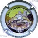 FRANCOIS-DELAGE n°38 BCE 2005