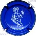 FAGOT J. & H. : angelot bleu
