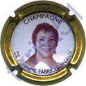 FLINIAUX Fabrice n°01 portrait madame