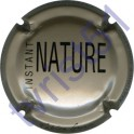 GRUMIER Maurice n°24 Instant Nature
