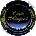 LABBE Pascal n°03 cuvée Margaret
