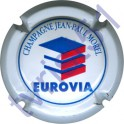 MOREL Jean-Paul n°07 Eurovia