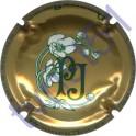 PERRIER-JOUET n°64 or Grand Brut