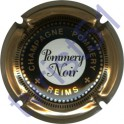 POMMERY n°097 Pommery noir