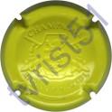 RICHARD-DHONDT n°07a estampée jaune
