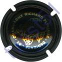 RICHARD-FLINIAUX n°07a opalis noir