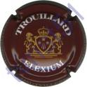 TROUILLARD n°08 cuvée Elexium