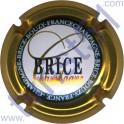 BRICE : contour or