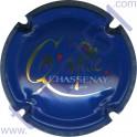 CHASSENAY D'ARCE n°06 cuvée An 2000