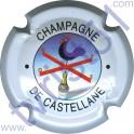 DE CASTELLANE n°60