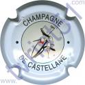 DE CASTELLANE n°59
