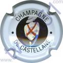 DE CASTELLANE n°54