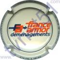 CUILLIER P. & F. : France Armor