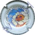 VAUTRAIN Marcel n°23 Ariane 2009