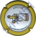 BLANCHARD-PUBLIER n°05 Anglais Blackburn Triplane