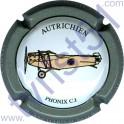 BLANCHARD-PUBLIER n°05 Autrichien Phonix CI