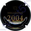 COLLET n°07a millésime 2004