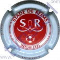 CUPERLY n°11 Stade de Reims Saison 2015-2016