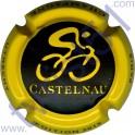 DE CASTELNAU n°08a Tour de France 2015