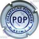 POMMERY n°106 Pop