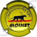 MOREL Jean-Paul n°05 Moinet