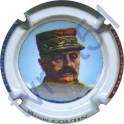 COUTIN Henri n°03 Général Franchet