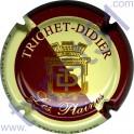 TRICHET-DIDIER n°08 Les Plaines