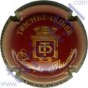TRICHET-DIDIER n°12 Champs Thomas