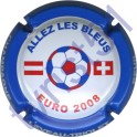 LEVEAU-TRIOLET n°06 Euro 2008