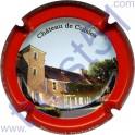 PASCAL-DELETTE n°02 contour rouge