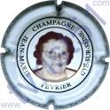 FEVRIER Jean-Marie n°01