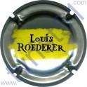 ROEDERER Louis n°117